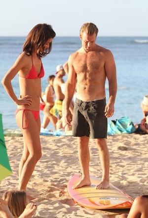 Hawaii Five-O | CBS
