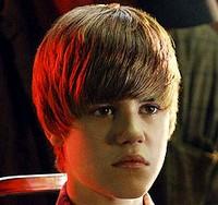 Justin Bieber | CBS