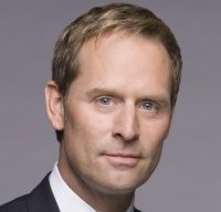 Jeffrey Nordling