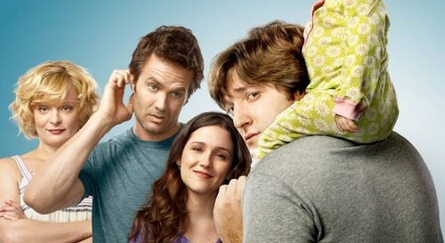 Raising Hope | FOX