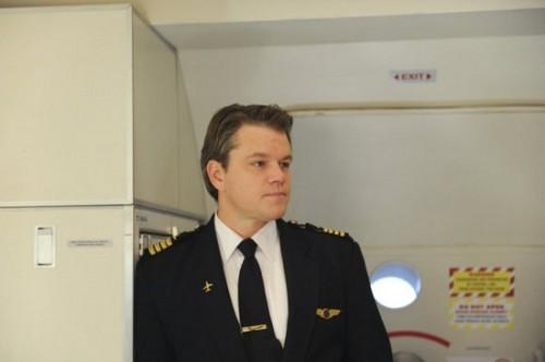 Matt Damon (30 Rock) | NBC