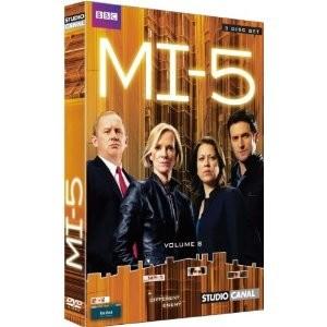 mi5-s8