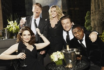 30 Rock | NBC