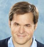 Kyle Bornheimer