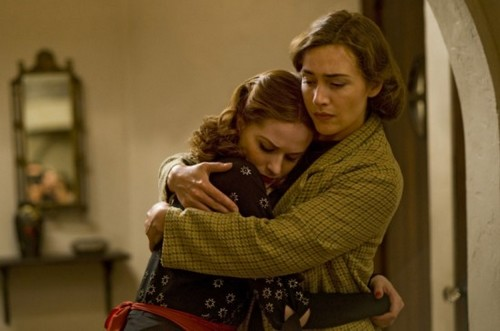 Mildred Pierce | HBO