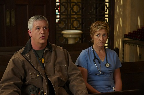 Nurse Jackie - 3.01 | Showtime