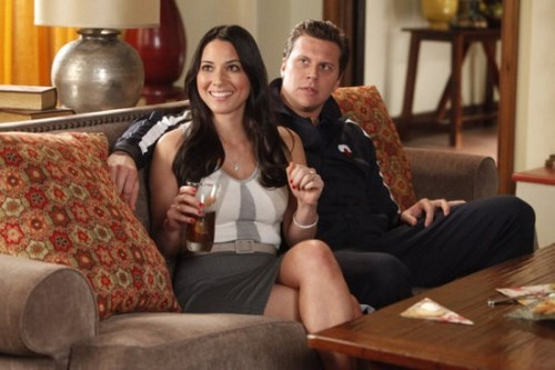 Perfect Couples | NBC