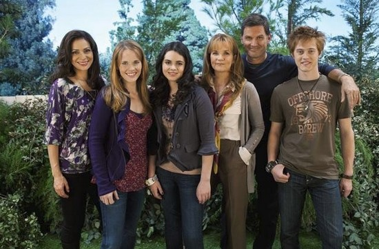 Switched at Birth | ABC Family