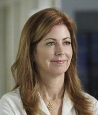 Body of Proof | ABC