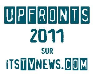 Upfronts 2011