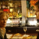 Preview : Damages