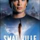 Promo : Smallville Saison 7