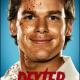 Promo : Dexter Saison 2 (Souriez !)