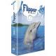 Cette semaine en DVD : Mariés deux enfants, Flipper