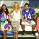 Football Wives, la promo pour rien