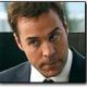HBO renouvelle Entourage et Flight of The Conchords
