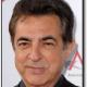 Esprits Criminels : Ce sera Joe Mantegna