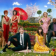 Promo : Pushing Daisies (photos)