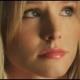 Veronica Mars revient sur M6