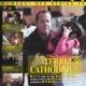 Générique(s) n°7 : Terreur cathodique