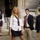 Promo : Gossip Girl (Serena & Blair)