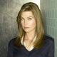 Promo : Grey's Anatomy Saison 4 (photos)