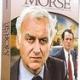 Cette semaine en DVD : The Shield, La Vie à Cinq, Inspecteur Morse, Les Envahisseurs…
