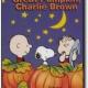 [Audiences US] Mar 30/10 : ABC capitalise sur Halloween