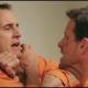 Ce soir à la télé : Prison Break, Desperate Housewives, Big Love