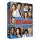 Cette semaine en DVD : Grey's Anatomy, Lost, Hulk