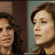 Ce mercredi aux USA : Pushing Daisies, Private Practice, Bionic Woman, Dirty Sexy Money, Gossip Girl, Esprits Criminels…