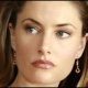 Ce dimanche aux USA : Desperate Housewives, Brothers & Sisters, Viva Laughlin, Cold Case, Dexter…
