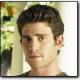 """[Audiences US] Jeu 22/11 : CBS leader de la """"petite soirée"""" de Thanksgiving"""