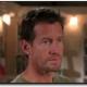 [Audiences US] Dim 25/11 : Encore une bonne soirée pour Desperate Housewives et Brothers & Sisters