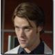 [Audiences US] Mar 27/11 : House résiste bien au final de Dancing With The Stars