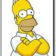 [Audiences US] Dim 04/11 : Belle soirée pour la famille Simpson