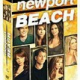 Cette semaine en DVD : Newport Beach, Smallville, Urgences, Roseanne