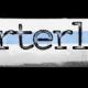 Quarterlife, du web à la télé