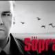 Ce soir à la télé : Prison Break, Desperate Housewives, Les Soprano, Big Love