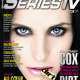 SeriesTV n°37 sort le 8 novembre