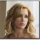 [Audiences US] Dim 02/12 : La tornade Desperate Housewives