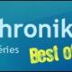TV Chronik Best of 2007 (Dernier jour !)