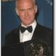 Directors Guild Awards 2008 : les résultats