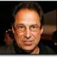 David Milch prépare une série policière pour HBO