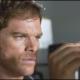 Dexter débarque sur CBS en février