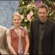 Les 3 derniers épisodes de House en 8 jours