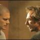 Ce lundi aux USA : Prison Break, Kyle XY, The Sarah Connor Chronicles, Les Experts Miami, Medium…