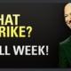 Chez NBC, la grève, on s'en fiche…