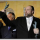 Screen Actors Guild Awards 2008 : les résultats
