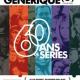 Le magazine Générique(s) va sortir une nouvelle formule pour son premier anniversaire (maj)